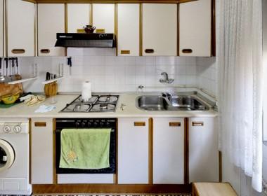 piso en venta pinar del rey hortaleza madrid 2