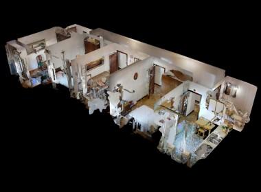 piso en venta pinar del rey hortaleza madrid 3