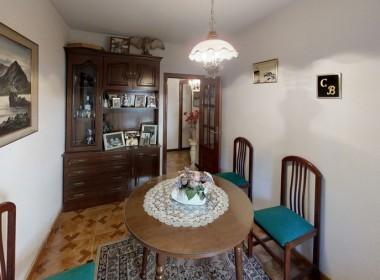 piso en venta pinar del rey hortaleza madrid 4