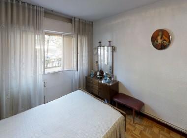 piso en venta pinar del rey hortaleza madrid 7