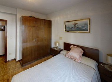 piso en venta pinar del rey hortaleza madrid 8