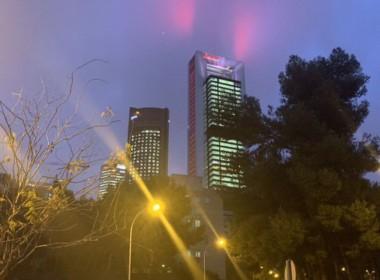 Apartamento reformado en Venta en Tetuán Madrid (10)