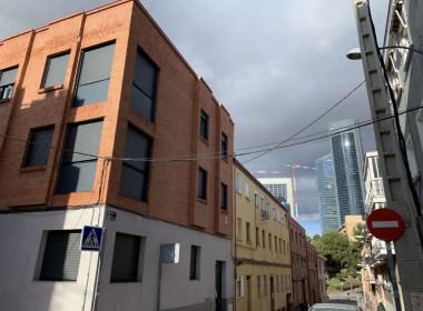 Apartamento reformado en Venta en Tetuán Madrid (12)