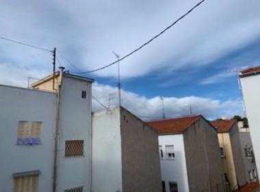 Apartamento reformado en Venta en Tetuán Madrid (2)