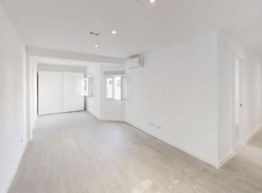 Apartamento reformado en Venta en Tetuán Madrid (7)