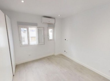 Apartamento reformado en Venta en Tetuán Madrid (8)