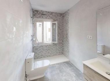 Apartamento reformado en Venta en Tetuán Madrid (9)