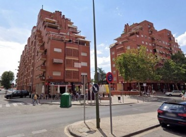 Piso Alquiler Villafontana Mostoles (3)