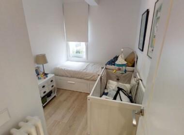Piso 3 dormitorios Ponzano (12)