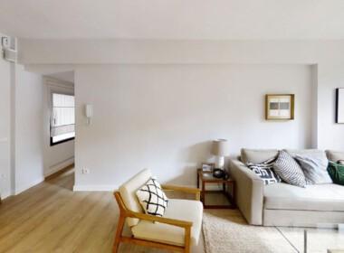 Piso 3 dormitorios Ponzano (16)