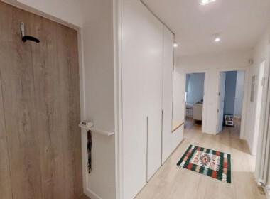 Piso 3 dormitorios Ponzano (2)