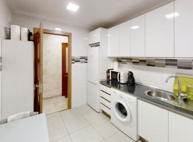 Pisode 3 habitaciones en Alquiler en Mostoles (10)