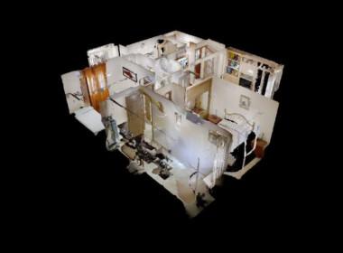 Pisode 3 habitaciones en Alquiler en Mostoles (11)