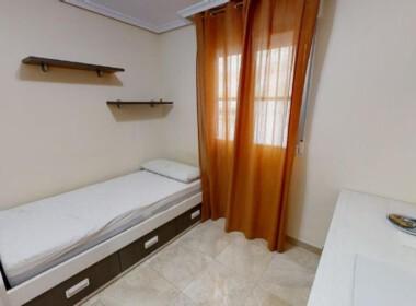 Pisode 3 habitaciones en Alquiler en Mostoles (13)