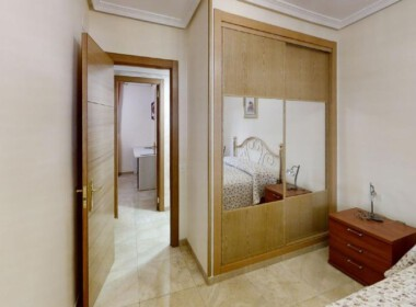 Pisode 3 habitaciones en Alquiler en Mostoles (14)