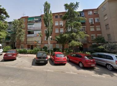 Pisode 3 habitaciones en Alquiler en Mostoles (15)
