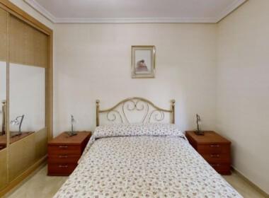 Pisode 3 habitaciones en Alquiler en Mostoles (2)