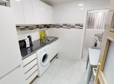 Pisode 3 habitaciones en Alquiler en Mostoles (3)