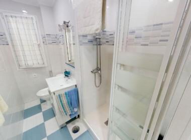Pisode 3 habitaciones en Alquiler en Mostoles (4)