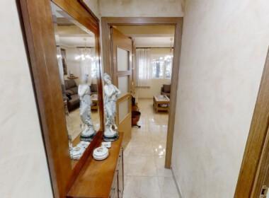 Pisode 3 habitaciones en Alquiler en Mostoles (5)