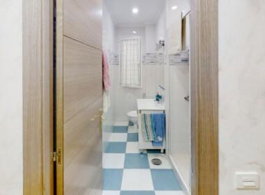 Pisode 3 habitaciones en Alquiler en Mostoles (6)
