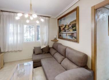 Pisode 3 habitaciones en Alquiler en Mostoles (7)