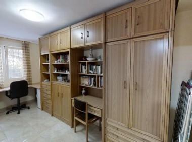Pisode 3 habitaciones en Alquiler en Mostoles (8)