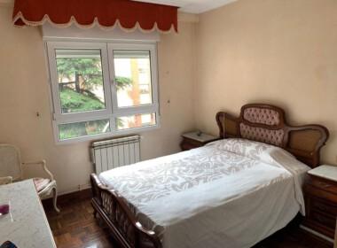 Piso Alquiler 3 habitaciones_ Pinar del Rey (10)