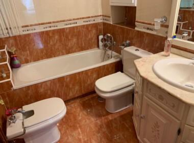 Piso Alquiler 3 habitaciones_ Pinar del Rey (11)