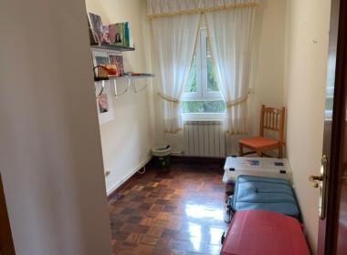 Piso Alquiler 3 habitaciones_ Pinar del Rey (14)