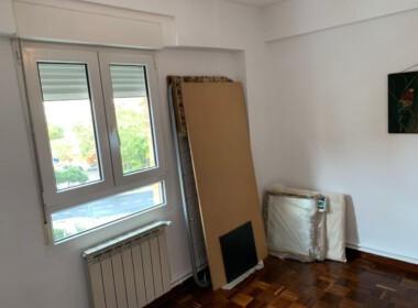 Piso Alquiler 3 habitaciones_ Pinar del Rey (5)