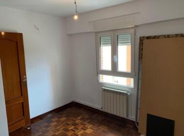 Piso Alquiler 3 habitaciones_ Pinar del Rey (6)