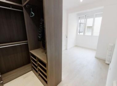 Pise 3 habitaciones en alquiler_Azca (14)