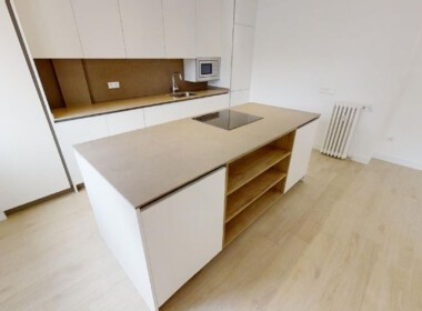 Pise 3 habitaciones en alquiler_Azca (16)