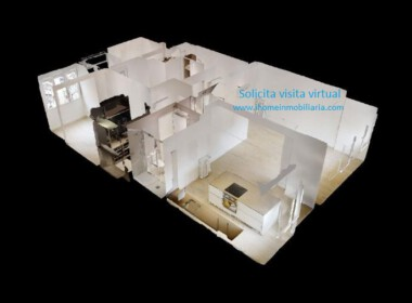 Pise 3 habitaciones en alquiler_Azca (17)