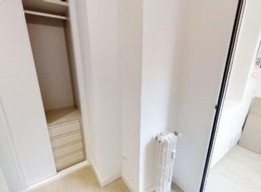 Pise 3 habitaciones en alquiler_Azca (5)