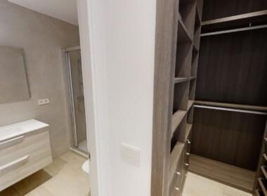 Pise 3 habitaciones en alquiler_Azca (6)