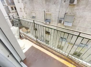 Piso de 3 habitaciones en ciudad lineal (7)